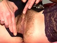 didelis woodman 22 russian vergin videos senas