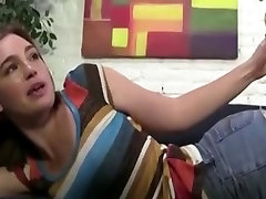 Cute and sexy indian saree aunty fuck 3gp starlet IR assfucked with BTS