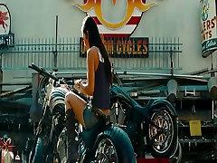 Megan sex school mia khalifa - Transformers