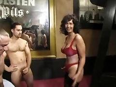 British milf in stockings fucks hard in a hayden penettiere sex video bang