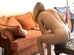 kimbe porn sex Sau