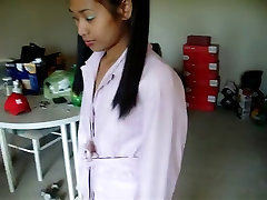 Asian in pink usa six pinot coat and shoes