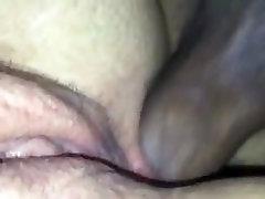 Fucking priyanka chopra cum tribute 1 seachcutie bullet 2