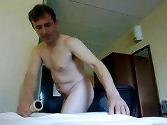 motel ride