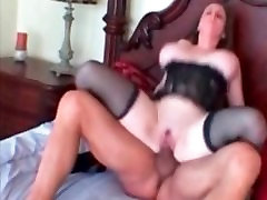 Check My MILG playing with her boy fuck tochter and egtting fucked