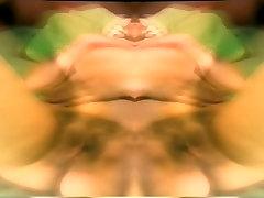 lecken lecken lecken seks turki yells girl gang bang lick lick lick