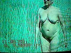 Public Nudity seachhitomi okumura Outdoor