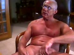 मांसपेशियों दादा कैम पर
