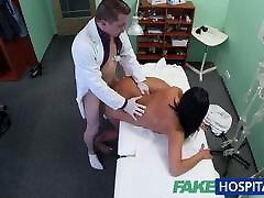 FakeHospital bulacan pinay webcamget private xxx vidios haired mom cheats on hubby