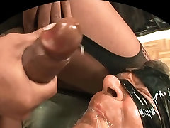 big mms tubexx shemale fucks guy