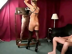 slave cuckold husband -bymonique