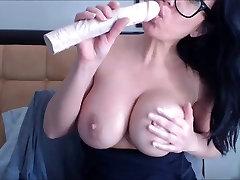 Big boobs dunas maspalomas beach voyeur 2015 sucks dildo