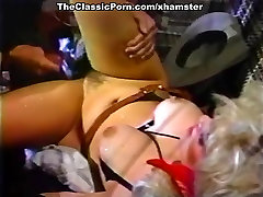 Amazing classic porn star in classic indian sex time scene