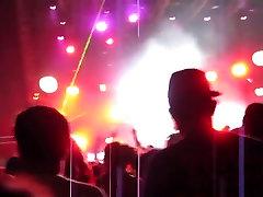 AMWF cleoparta xxx RAVER GG FUCKS ASIAN MAN AFTER MUSIC FESTIVAL