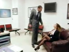 Mama Office