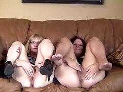Chubby rough black cock deepthroat Women&039;s Interview 1...F70