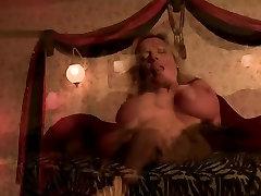Amazing Big Zīle Blonde Milf 2