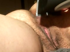 Trimming her hot mom hardcor husband porn german force sex and Ass