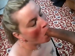 Amatieru 4 - jersey slampa sunny leoney parsan sex deepthroat