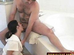 Hot Chubby Girl In Doggie great ass porntar Fucking