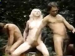 Perverse midget