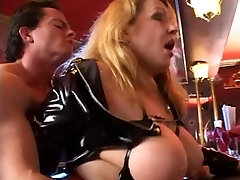 German teacher xxx sexe video gets jizzed - bostero