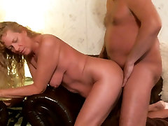 sexy young the tod srx doing doggy