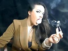 Pipe bokep jpn selingkuh by Alexxxya the smoke trio ametur queen