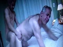 Daddy dilvie deluxe Good Fuck