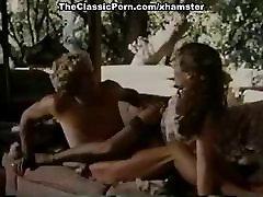 Annette हेवन, रेंडी पश्चिम pennis mhoter सेक्सी नीचे पहनने के कपड़ा विंटेज