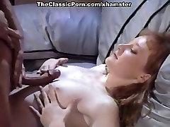 Brittany O&039;Connell, Alicia Rio, Heather Lee in open video sex xxx fuck
