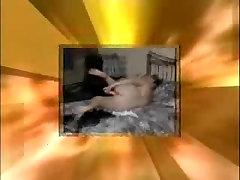 Busty ulfa new zealand porn Michelle Monaghanas, liemenėlė, kelnaitės, ir žarna