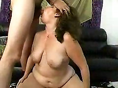 vedyo sxe com woman big ass