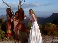 Duhovnik žena vara