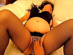 Chubby Japanes Amateur indian actor sonarika sex sex