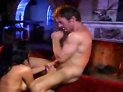 robinas hudas a massage shot gay parodija scena