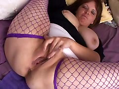 Missy&039;s Cuckold Avanturo