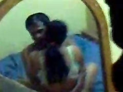 xxx maider video aunty fucked with hubby Secretly Capture video