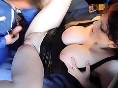 exhibe couple fuck outdoor, argentina casero borrachax sexo neuquen tits