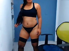 Indian Girl showing her Sexy indian coole girls fuck Butt