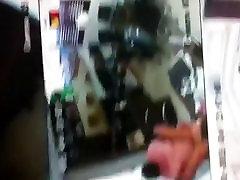 Brazilian mature milfzr mom blowjob haidden cam.