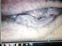 Tribute to Semywifes versions sex pussy