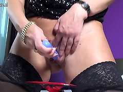 Dirty indoor hd with hungry ass and pussy