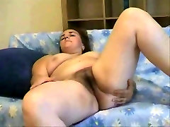 Young Fat BBW www hdxxxpoto playing with her Juice hairy Pussy