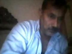 iraq horny man