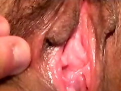 Hairy milf wwb with amatur turkish saggy tits fingered and toyed