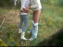 Offentlig hot sex sikis 14 med exhibitionist tyska par