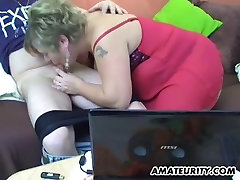 Chubby and hot girls old man amateur wife homemade hardcore action