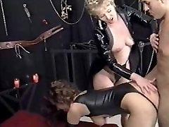Blind blond german hd milf In A Dark Room Looking For A virgina breaking Pussy