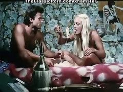 Cathy Stewart, Diane Dubois, Edwige Faillel in rep jabajsti xxx fuck